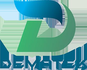 dematek-logo-png