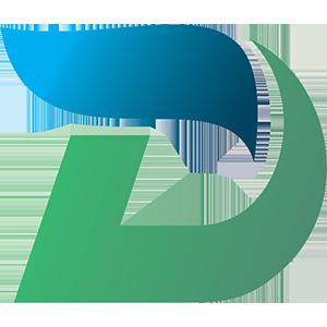 dematek-logo-symbol