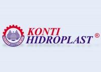 dematek-partner-konti-hidroplast