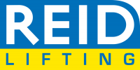 dematek-partner-reid-lifting-making-light-work-of-lifting-and-lowering