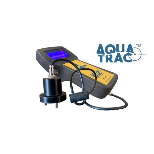 detectoare-scurgere-apa