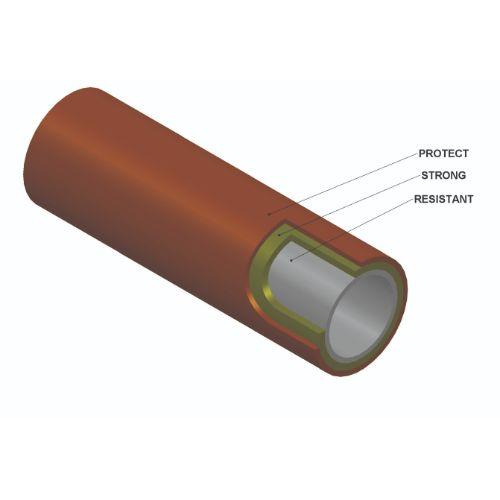 teava-pphm-ppmd-ppml-compact-pentru-sisteme-de-canalizare