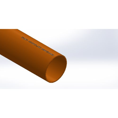 teava pphm, ppmd & ppml compact pentru sisteme de canalizare
